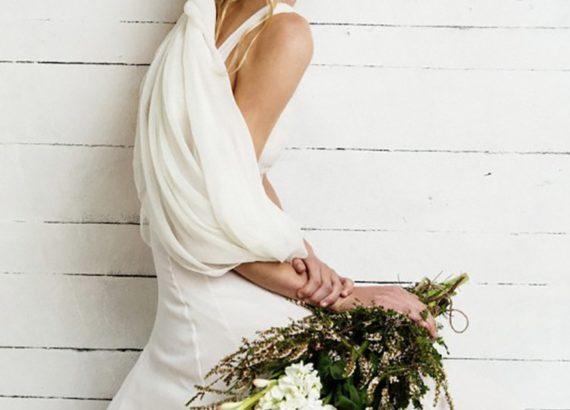 πέπλα για κάθε νύφη