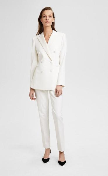 υπέροχο λευκό κουστούμι-10