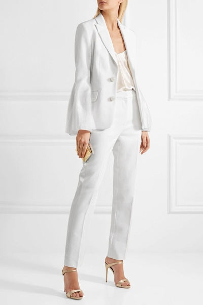 υπέροχο λευκό κουστούμι-12