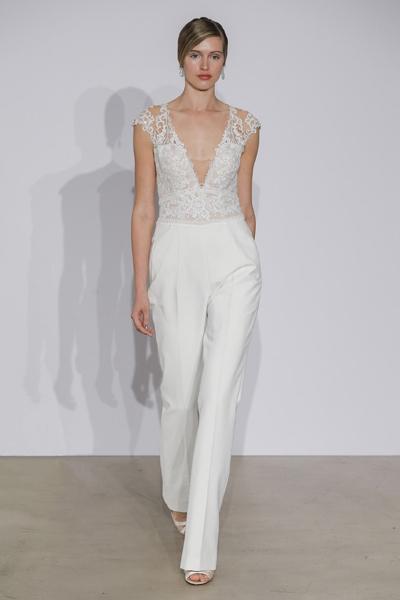 υπέροχο λευκό κουστούμι-13