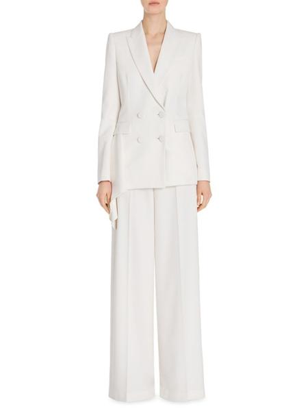 υπέροχο λευκό κουστούμι-3