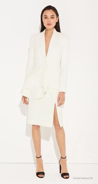 υπέροχο λευκό κουστούμι-6