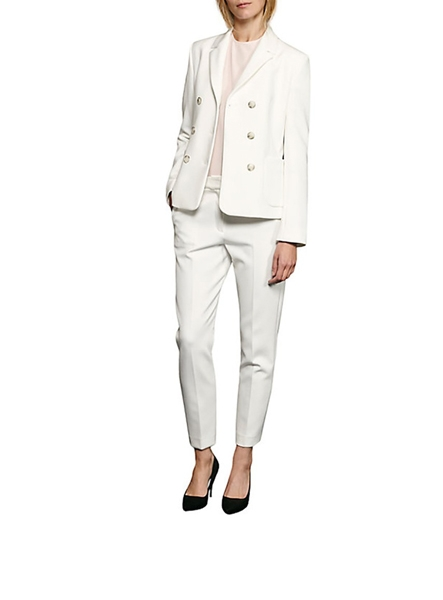 υπέροχο λευκό κουστούμι-8