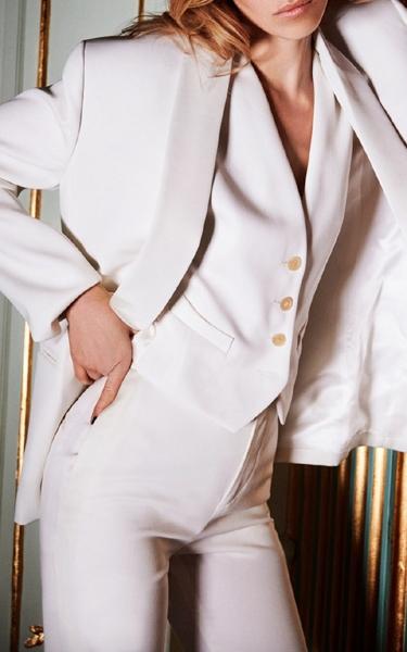 υπέροχο λευκό κουστούμι-9