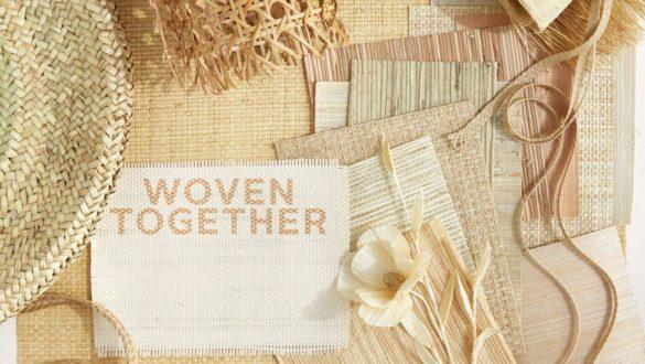 Ξύλινες λεπτομέρειες για έναν boho γάμο