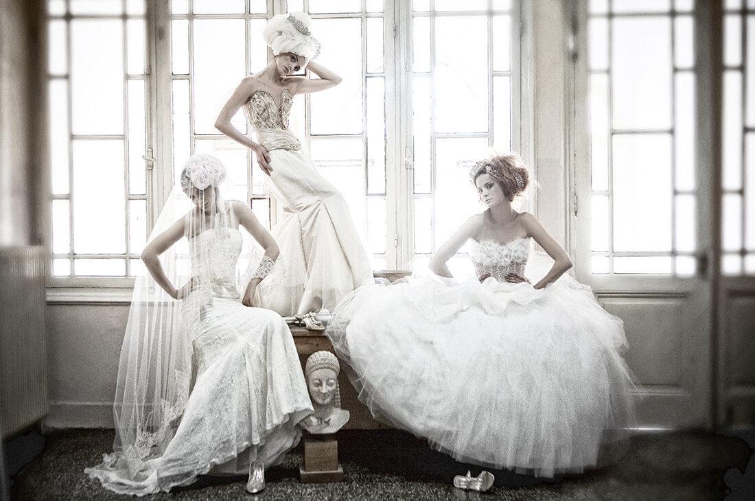 komninos photography φωτογράφιση μόδας