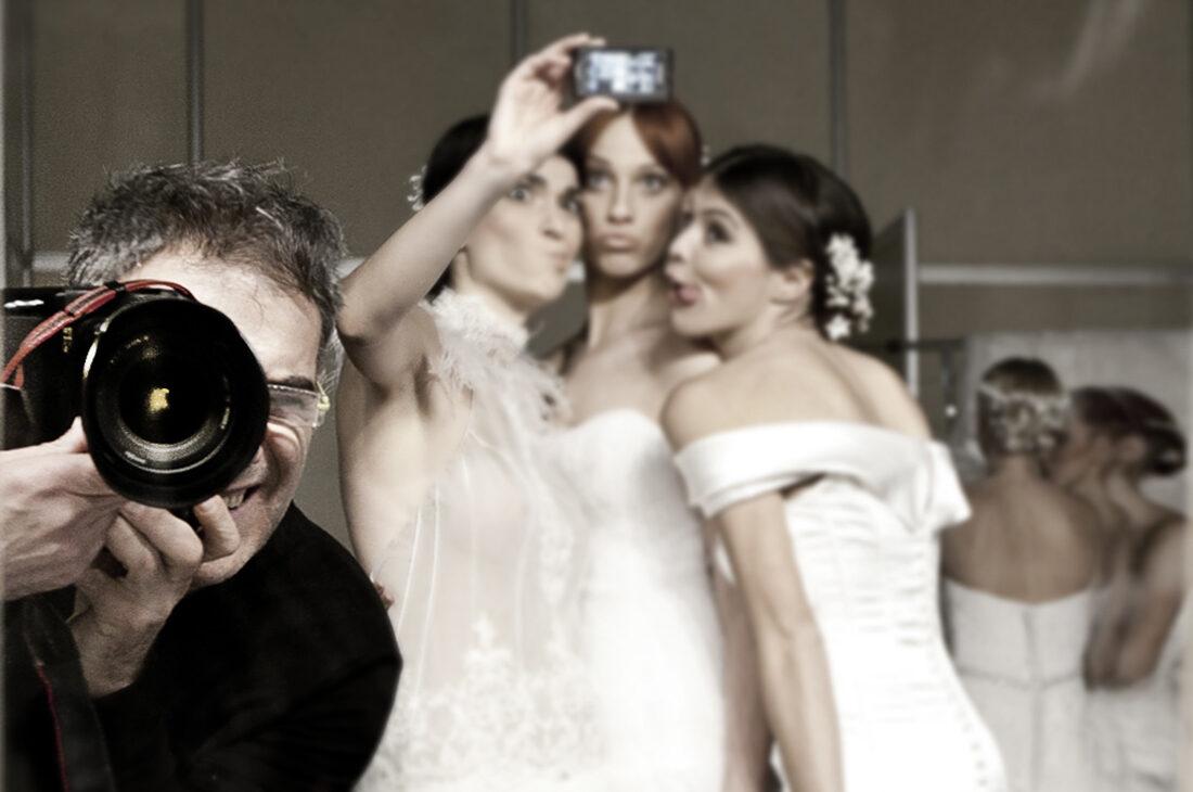 φωτογραφίες γάμων  komninos Photography